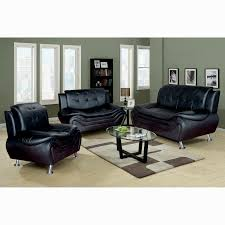 100 livingroom furniture set living room walmart sofa set