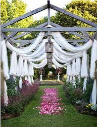 Backyard Wedding Locations 16 Best Outdoor Yard Wedding Venues Images On Pinterest Yard