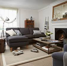 livingroom chaise living room awesome rooms to go chaise chaise for living room