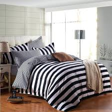 Cheap King Size Bedding Sets Cheap Super King Size Bedding Sets Bedding Set Super King Size