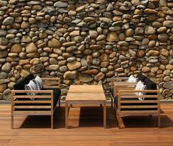 Teak And Stainless Steel Outdoor Furniture by 64 Best Furniture Images On Pinterest Outdoor Furniture Modern
