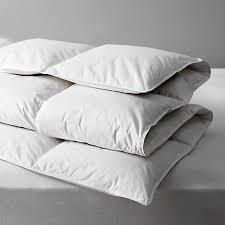 buy john lewis natural duck feather and down duvet 13 5 tog