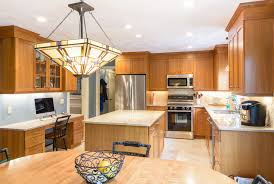 Kitchen Ambient Lighting Light Up Your By Lighting Up Your Kitchen Kitchen