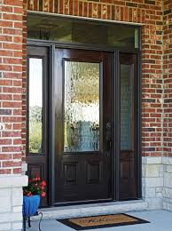 front glass doors for home beautiful homes of instagram