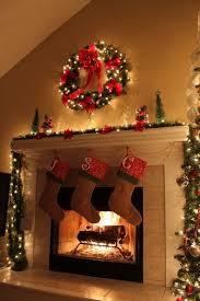 plain decoration fireplace decor best 20 decorations