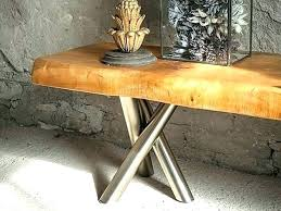 tree stump table base coffee table outstanding tree stump coffee table tree stump end tree