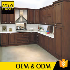 italian kitchen cabinet italian kitchen cabinet suppliers and