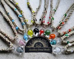 hemp necklace pendants images Hemp necklace etsy jpg