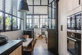 astuce pour separer une chambre en 2 55 idées pour séparer l espace en beauté