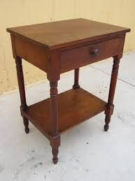 Antique Accent Table Marvelous Antique Accent Table With Catchy Antique Accent Table