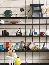 Decor Pad Living Room by 26 Best Accessoires Boconcept Images On Pinterest