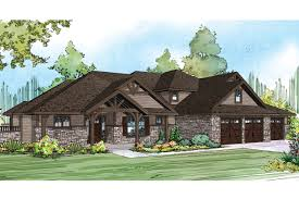 Craftsman House Plans by Home Design Two Story Craftsman House Plans Craftsman Medium Two
