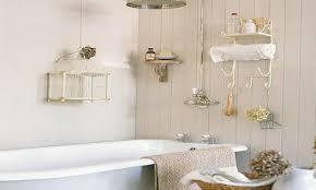 victorian bathroom design ideas vintage bedroom suite small country bathroom design ideas small