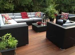 Patio Furniture London Ontario Buy Or Sell Patio U0026 Garden Furniture In Ontario Garden U0026 Patio