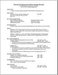 Build Me A Resume Build Me A Resume Online Free Resume Samples Free Resume