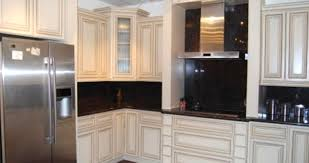How To Fix Kitchen Cabinet Hinges by Replace Cabinet Doors Replacement Cabinet Doors And Drawers