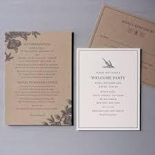 Wedding Invitation Information Card Sesame Letterpress Blog U2014 Sesame Letterpress Design