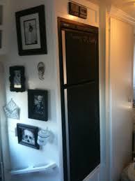 rv bathroom remodel home design great interior amazing ideas on rv