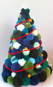 46 best upcycled christmas trees images on pinterest merry