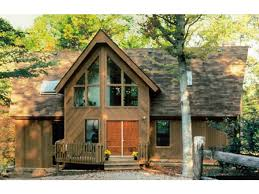 chalet style house plans chalet house plans 37 images plan 8807sh a chalet house plan