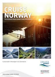 cruisemanual 2017 18 by oktan issuu