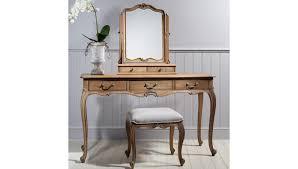 bedroom furniture sets dressing table black vanity desk with