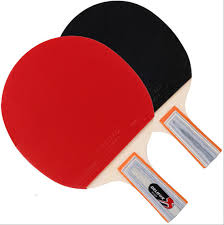 Table Tennis Racket Table Tennis Racket Brands 1508097493 Watchinf
