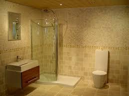 bathroom exquisite tiles south africa bathroom mosaic ideas tile