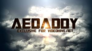 videohive film opener hd lionsgate style after effects