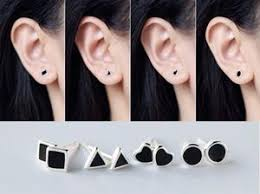 tiny earrings tiny earrings xie co