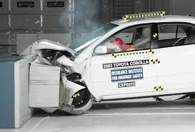 nissan sentra airbag recall full list of vehicles involved in 2014 airbag recall updated by