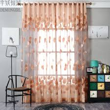 window blinds lace window blinds beads curtains drapes tulle