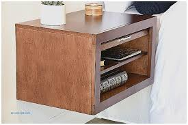 Floating Nightstand Shelf Storage Benches And Nightstands Best Of Floating Nightstands Ikea
