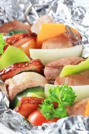 145 best easy foil baked meals images on pinterest foil packets