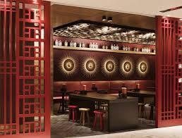 Best Japanese Restaurant  Cafe Images On Pinterest - Japanese restaurant interior design ideas