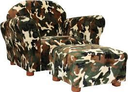 total fab kids u0027 u0026 toddler chair and ottoman sets