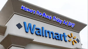 100 thanksgiving day sale walmart black friday deals see