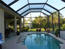 enclosed pool enclosed pool google otsing aiaideed pinterest