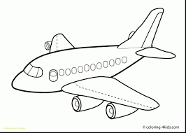 paper airplane coloring page coloring page airplane pages with airplanes new arilitv com paper
