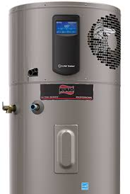 reliable water heaters tankless water heaters and hvac systems