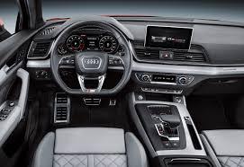 lexus suv vs audi q5 check out the new 2017 audi q5 autonation drive automotive blog