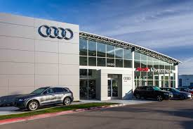 audi dealership audi kodiak roofing u0026 waterproofing