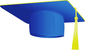 kindergarten graduation caps free kindergarten graduation clipart free clip free