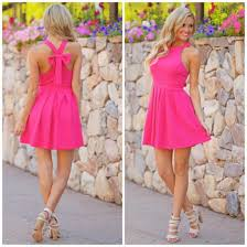 images of pink dress shoes best fashion trends and models