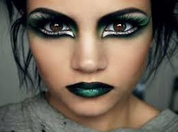 best 25 medusa makeup ideas on pinterest medusa costume makeup