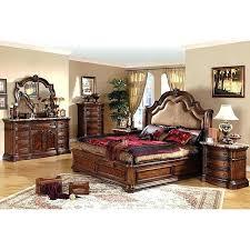 cheap king size bedroom furniture sets bedroom sets california king kgmcharters com