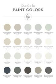 25 best grant beige ideas on pinterest benjamin moore beige