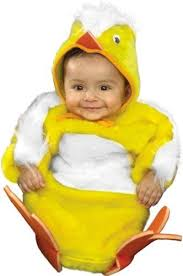 Halloween Chicken Costume 23 Yummy Candy Costumes Images Candy Costumes
