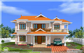 green home plans free free green home plans zero energy house floor small efficient that
