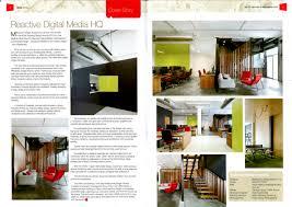 house beautiful dergisi publications melbourne design studios